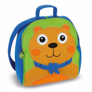 All I Need - Backpacks - OOPS toys