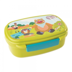 Cool-Lunch Kit - LUNCH KIT - 370ML/12.5O.Z. - OOPS GLOBAL