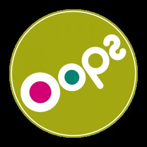 OOPS Global