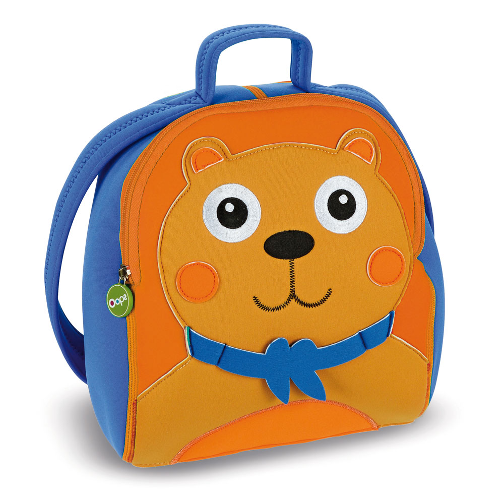 All-I-Need-SOFT-BACKPACK-Toys-01-2