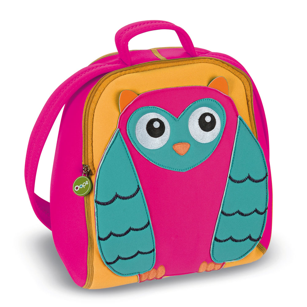 All-I-Need-SOFT-BACKPACK-Toys-02-2