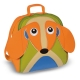 All-I-Need-SOFT-BACKPACK-Toys-06-2
