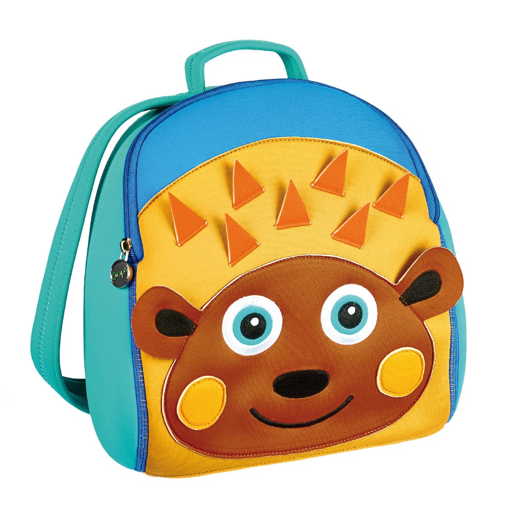 All-I-Need-SOFT-BACKPACK-Toys-09-2