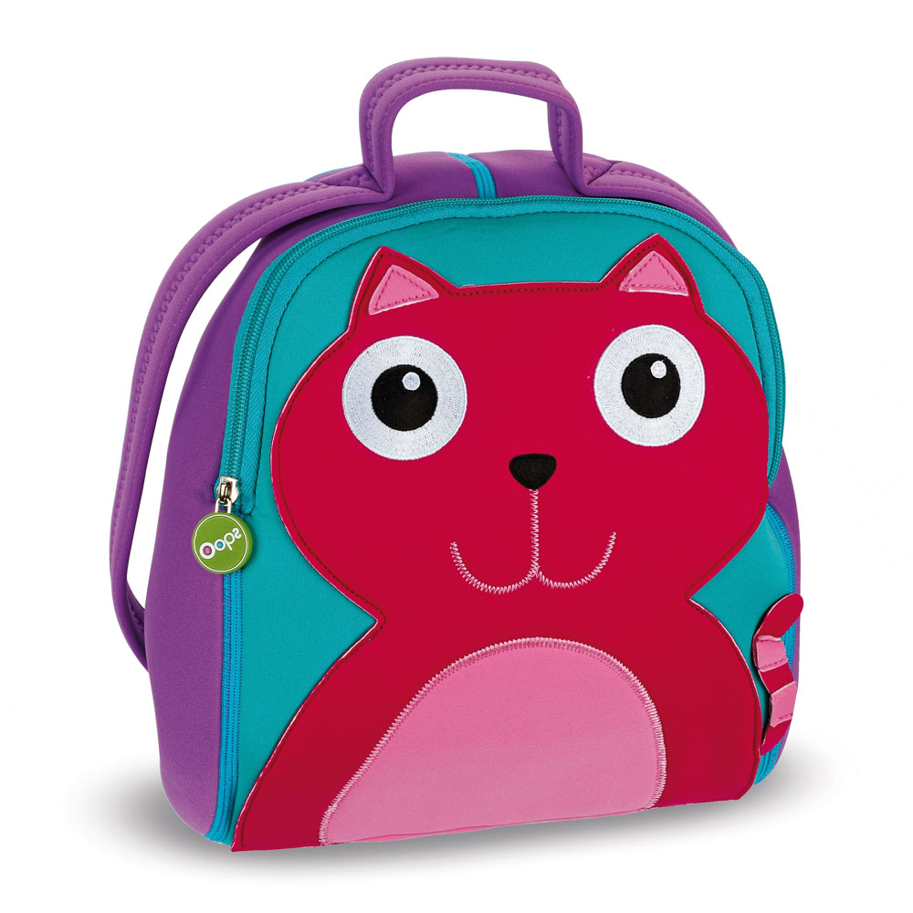 All-I-Need-SOFT-BACKPACK-Toys-10-2