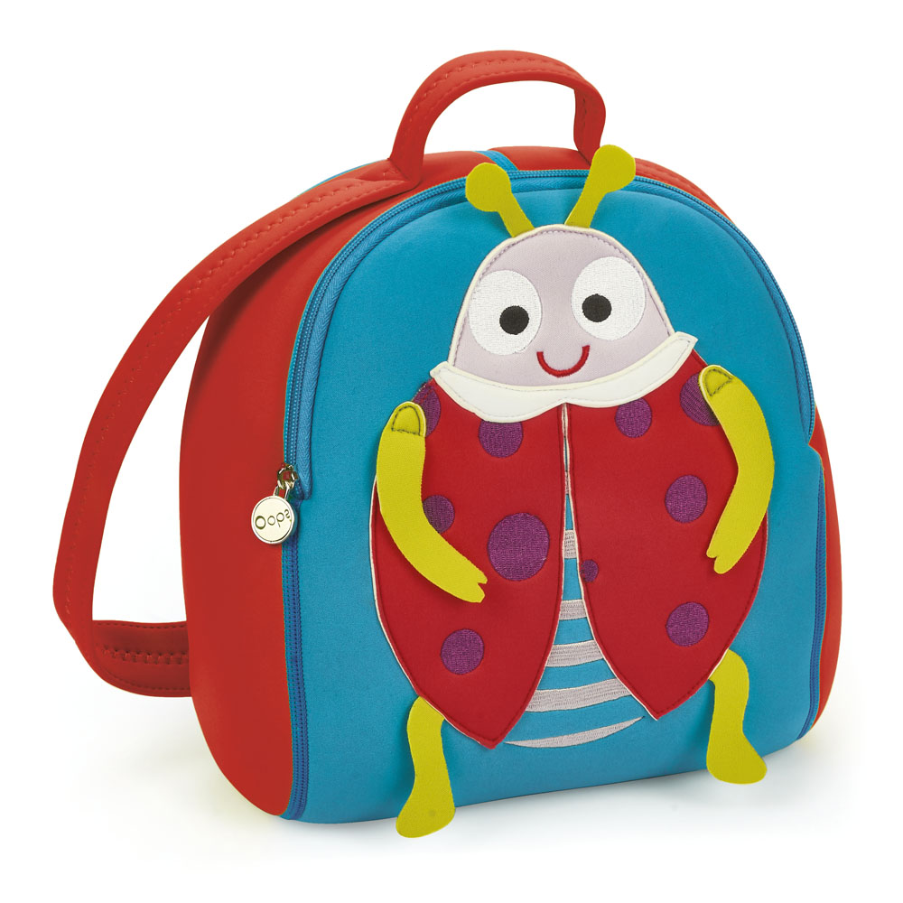 All-I-Need-SOFT-BACKPACK-Toys-11-2