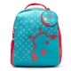 All-I-Need XL-SOFT-BACKPACK-Toys-03