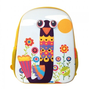 Happy-BackPack-3D-SOFT-BACKPACK-Toys-03-2