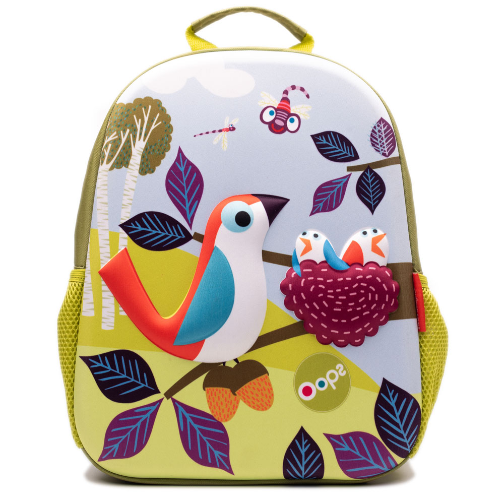 Happy-BackPack-3D-SOFT-BACKPACK-Toys-06-2
