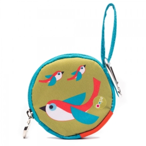 Happy-Wallet-Round Case & Handbag-On The go-06