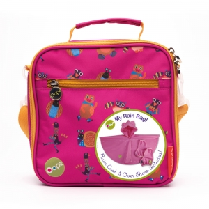 My-Handy-Bag-COMPLETE-SET-ACCESSORIES-LUNCH-BOX-Toys-01-2