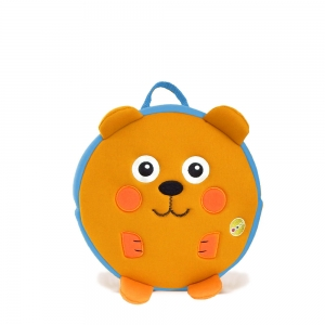 Pappy-Backpack-Bear-ROUND-SOFT-BACKPACK-Bags-01