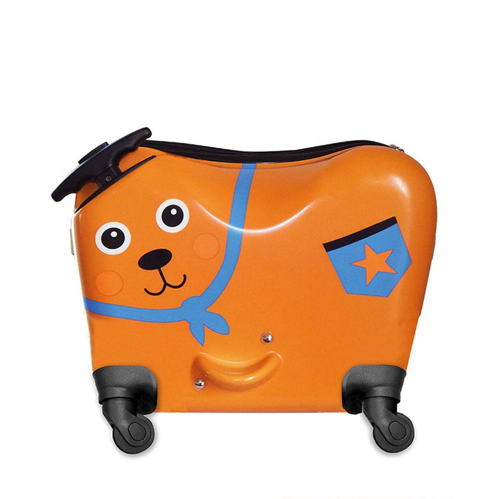 Ride-on-Trolley-S-Bear-3D-TROLLEY-Toys-01