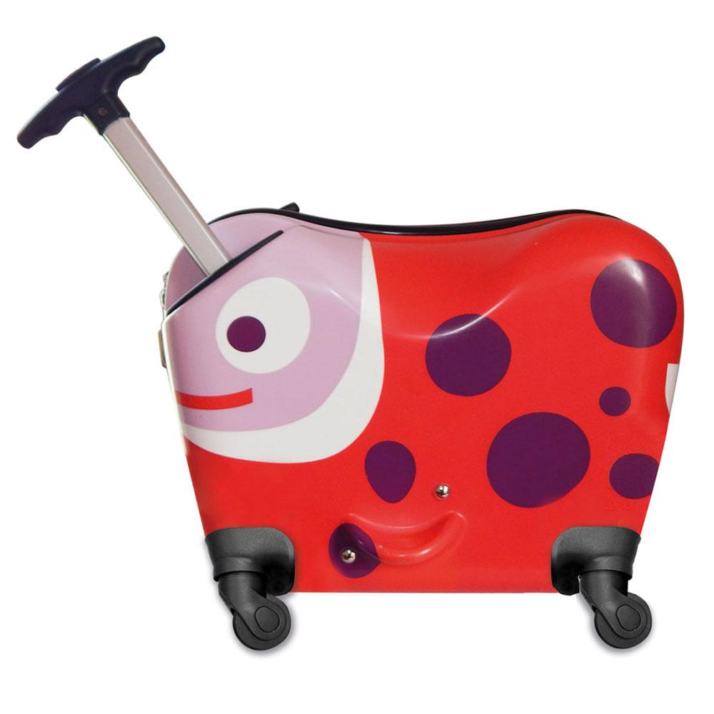 Ride-on-Trolley-S-ladybug-3D-TROLLEY-Toys-02