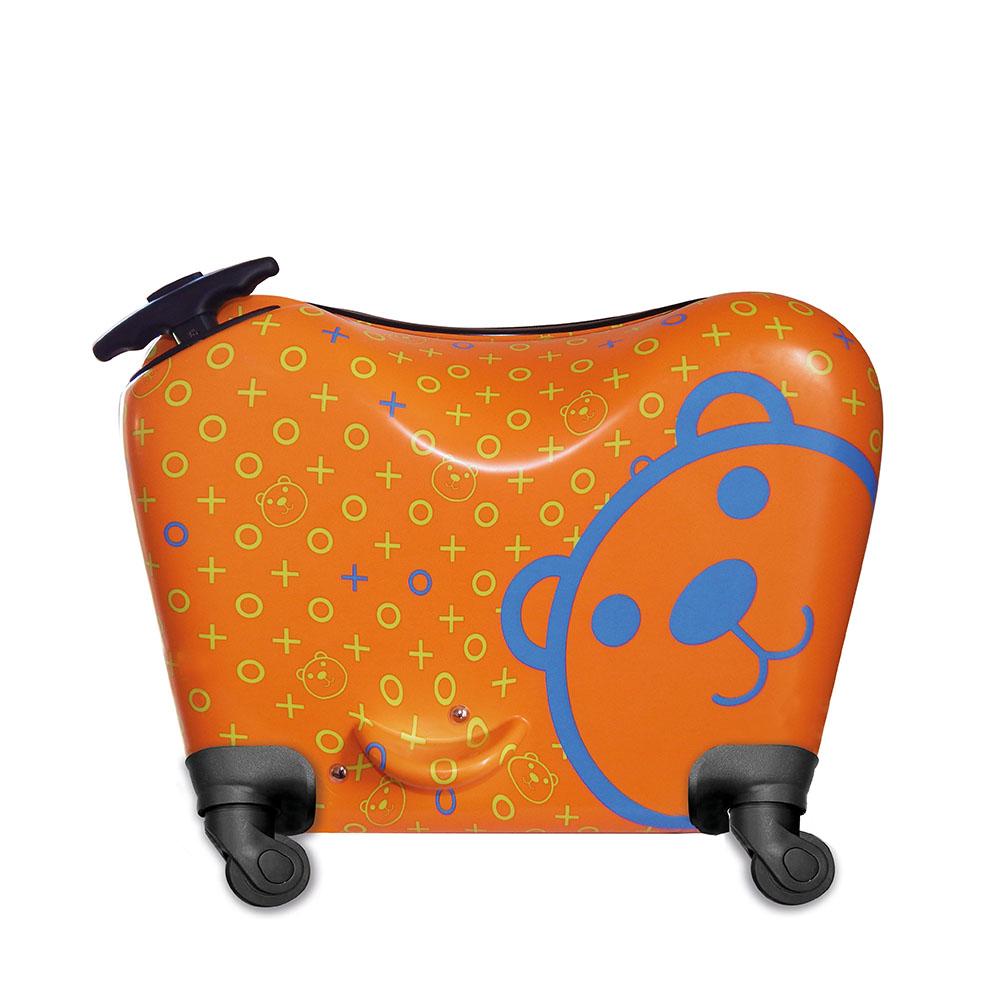 Ride-on-Trolley-XL-Bear-3D-TROLLEY-Toys-01