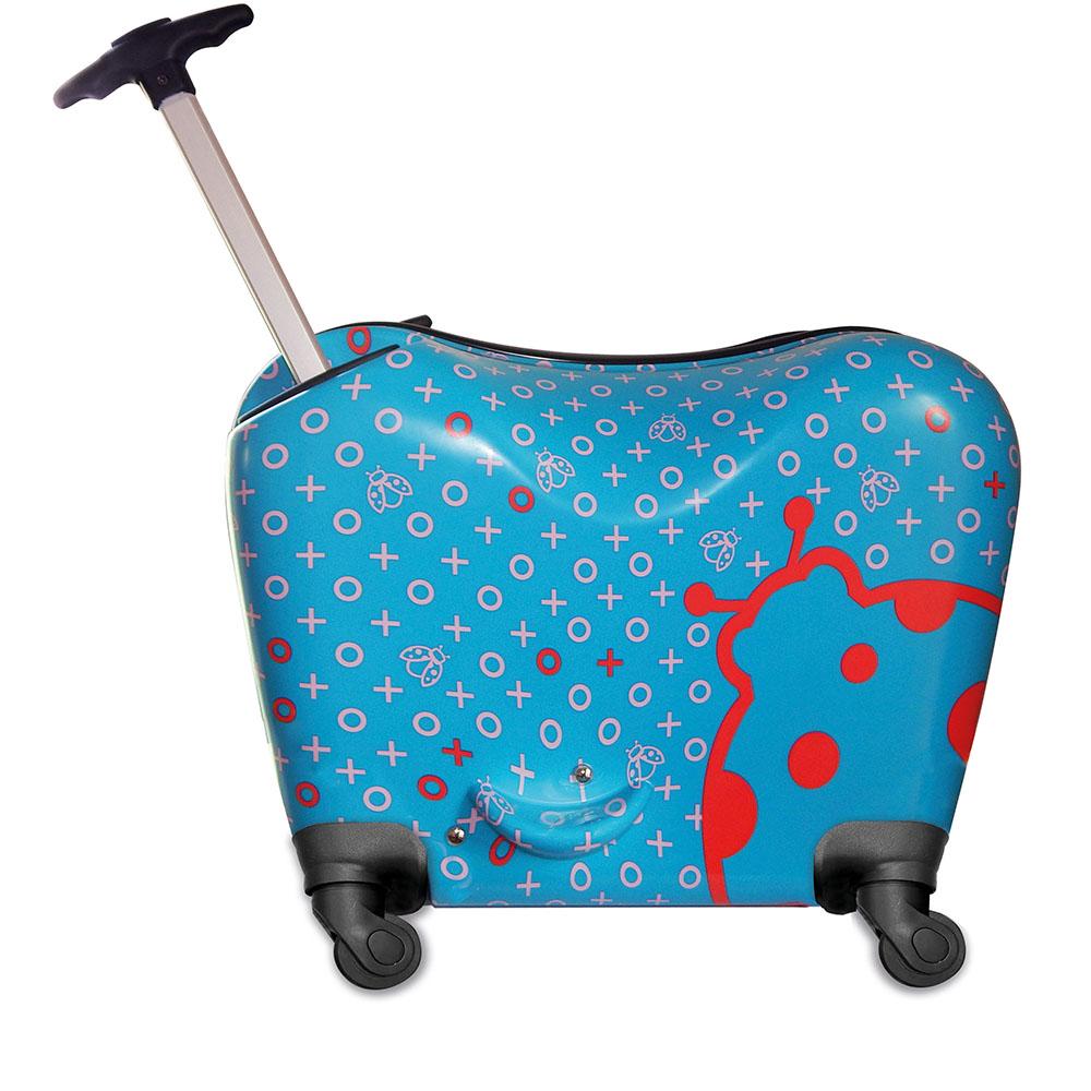 Ride-on-Trolley-XL-ladybug-3D-TROLLEY-Toys-02