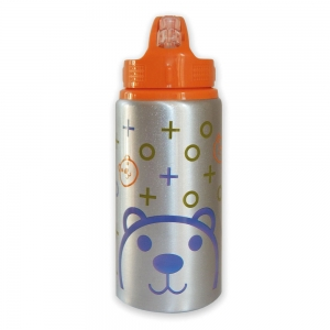 Shining-cup-STRAW-BOTTLE-500ML-Mealtime