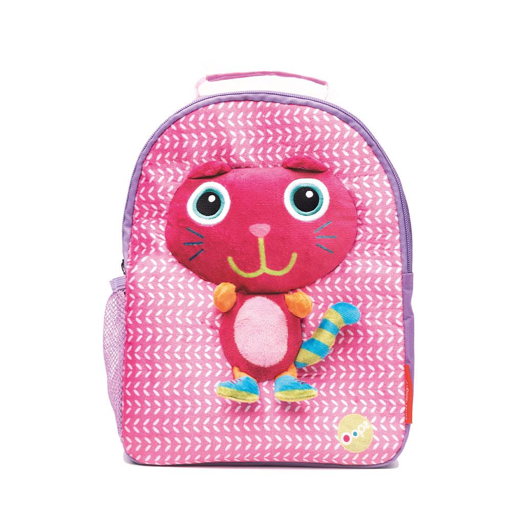 Super-Soft-Backpack-Cat-PLUSH-BACKPACK-Bags-02