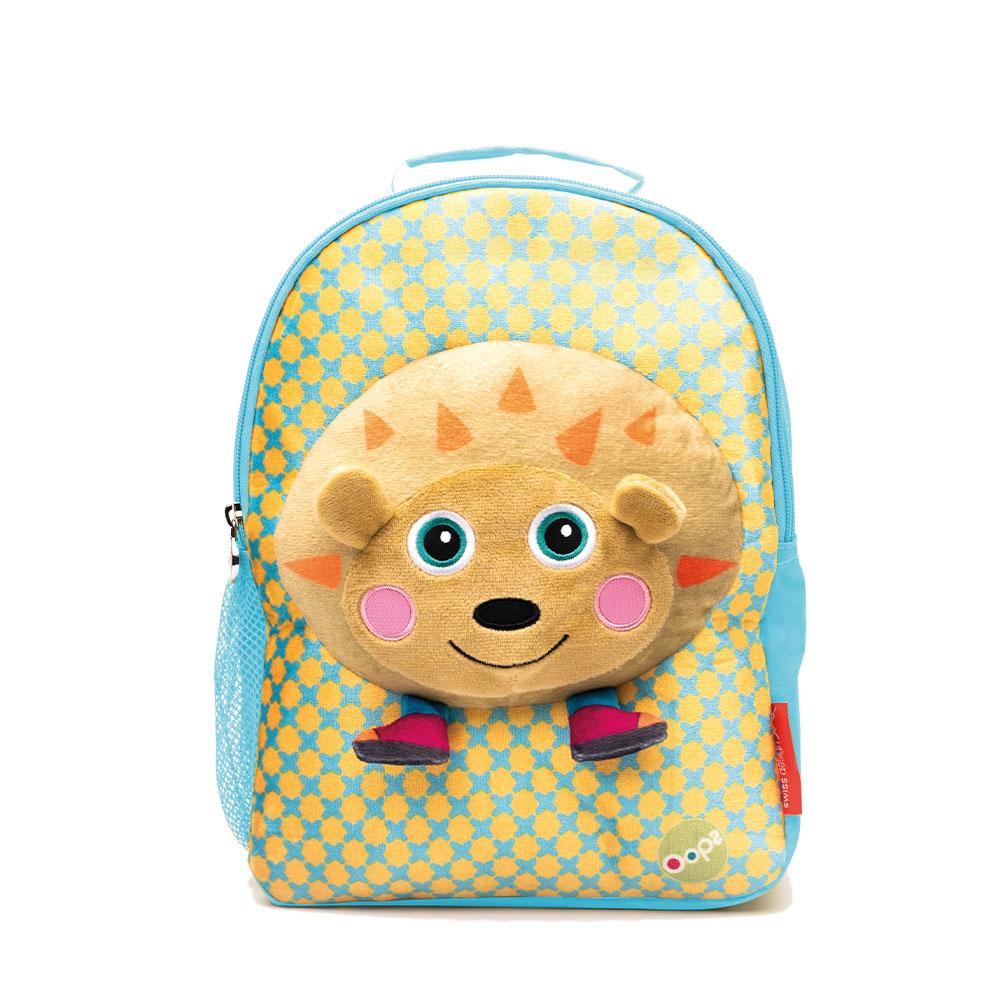 Super-Soft-Backpack-Hedgehog-PLUSH-BACKPACK-Bags-04