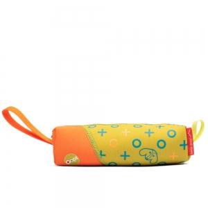 XL-Case-PENCIL-CASE-Bags-02