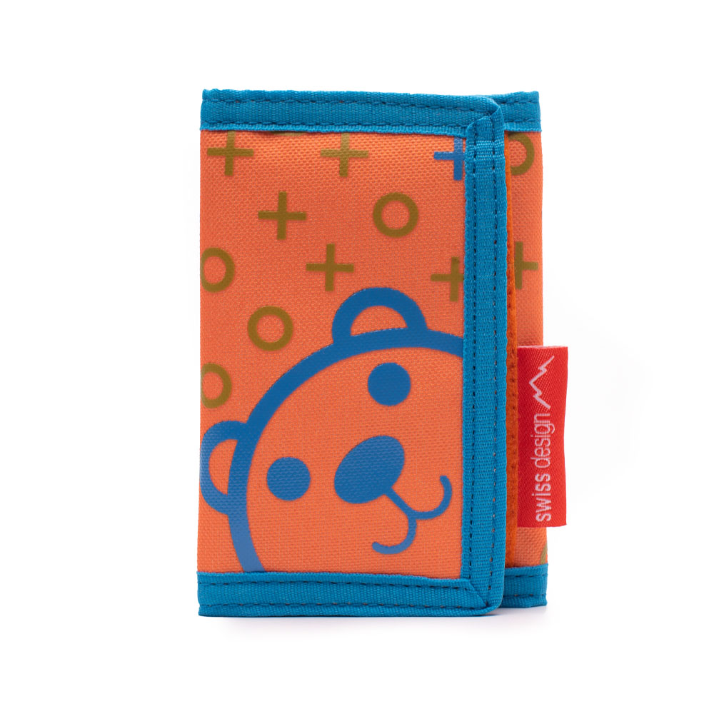XL-Wallet-Multi-compartment wallet-Bags-01