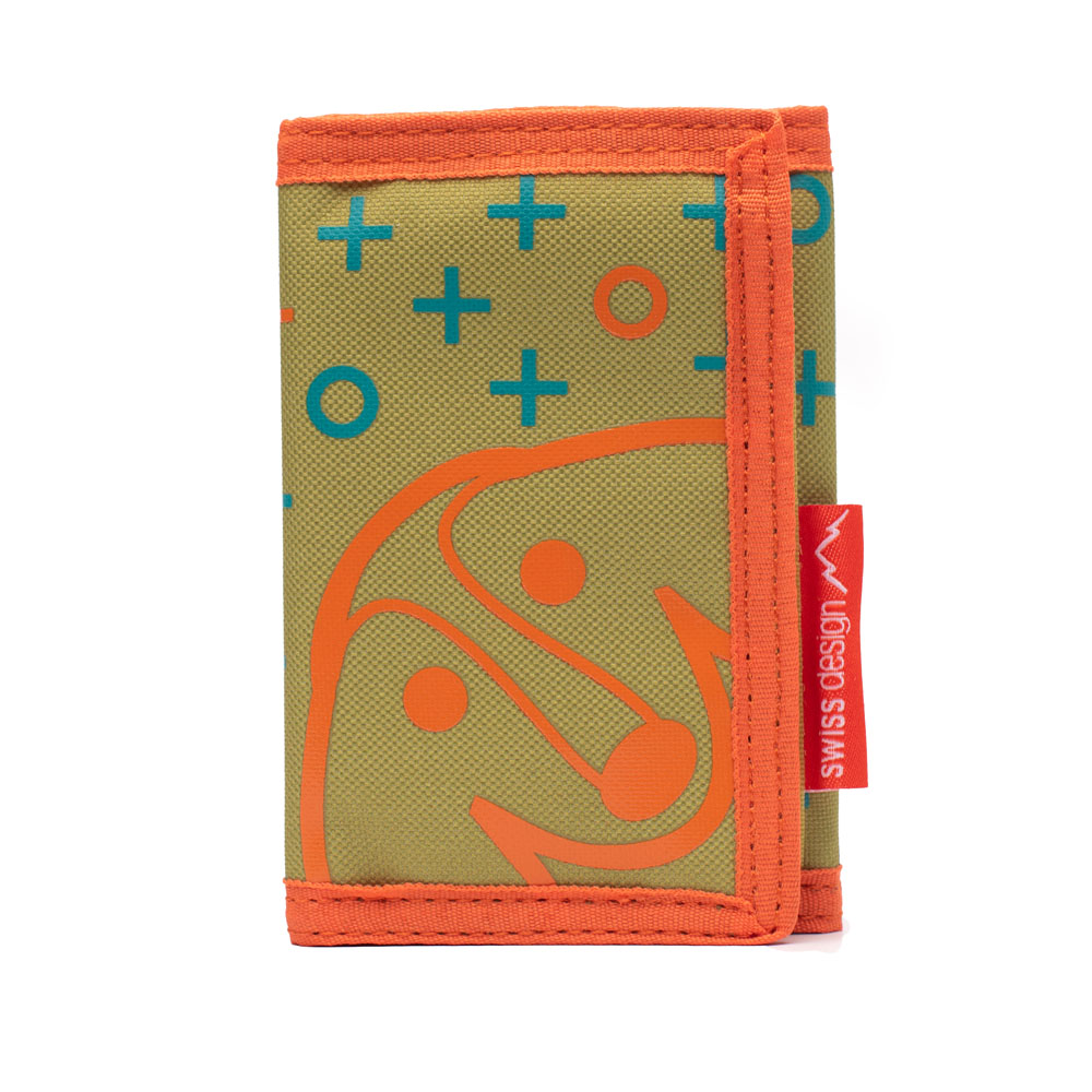 XL-Wallet-Multi-compartment wallet-Bags-02